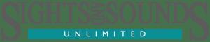 SNS logo 12 15 16